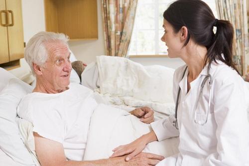 Онкология уход за лежачими больными пансионат уход за лежачими больными после инсульта