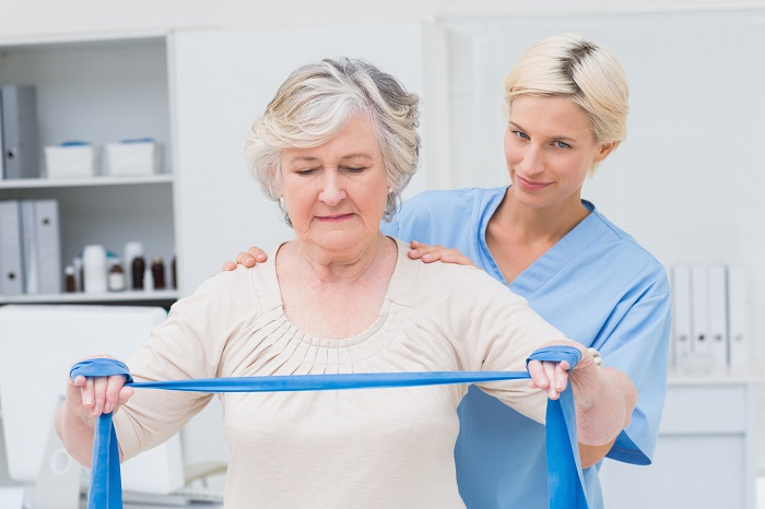 Уход за больными паркинсона на дому дом престарелых березники телефоны
