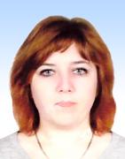 Надежда Сергеевна