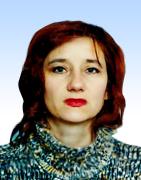 Елена Геннадиевна