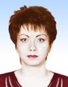 Лидия Петровна